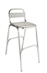 Metal Chair (ST-035)