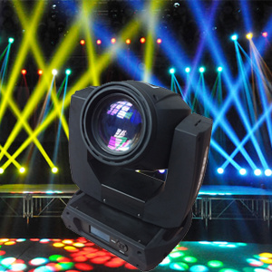 15r 330W PRO Moving Head Beam Sharpy Stage Lighting (HT-330Beam)