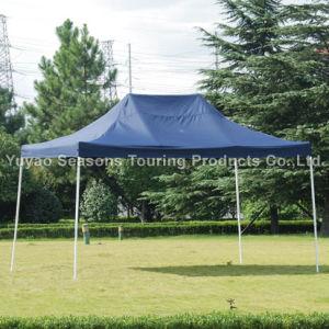 Ridge Top Folding Gazebo Tent