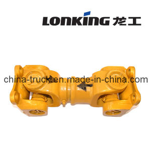 Lonking Wheel Loader Parts