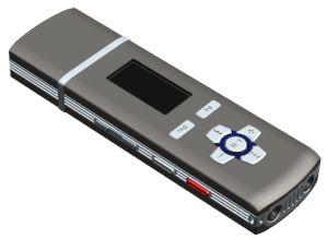 Voice Recorder BK-V261