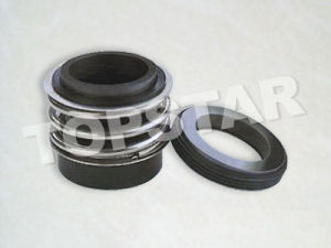Mechanical Seals (TP G)