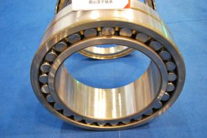 Spherical Roller Bearing (23022ca/W33)