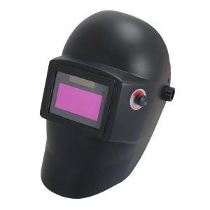 Shade9-13 Auto-Darkening Welding Helmet