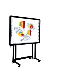 Multi Touch Electronic Interactive Whiteboard for Education pictures & photos