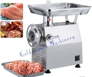 Meat Processing Machinery (TC-32N) , Meat Grinder pictures & photos