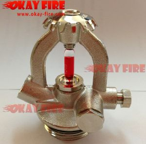 Water Sprinkler (OK009-004)