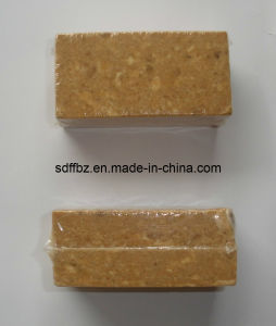 Compressed Biscuits Shrink Packing Machine pictures & photos