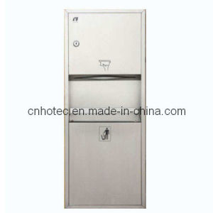Muti-Purpose Cabinet (HS-728D)
