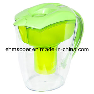 Water Pitcher/Kettle (EHM-WP3) pictures & photos