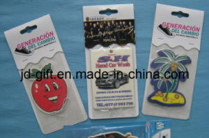 Hanging Air Freshener pictures & photos