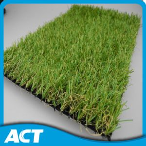 Landscaping Artificial Grass Lawn (L30-U) pictures & photos