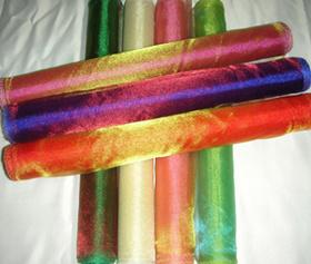Organza Fabric (RDOG-003)