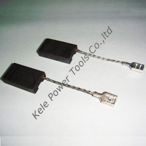 Power Tool Accessories (Graphite Carbon Brushes Bosch 06-126) pictures & photos