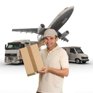 Taobao Agent, Goods for You From Taobao and Ship to You