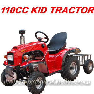 Kid Tractor, Kid Buggy, Kid Car, Kid Cart (MC-421) pictures & photos