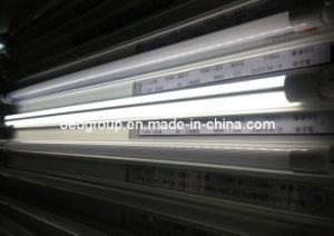 320 Degree T8 1200mm 20W Double Side LED Tube pictures & photos