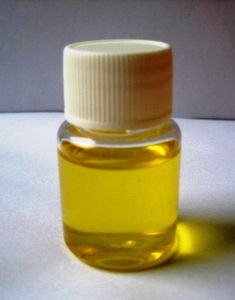 Emulsion Flavor From China pictures & photos