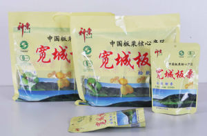 Chestnuts Kernels With Gift Pack