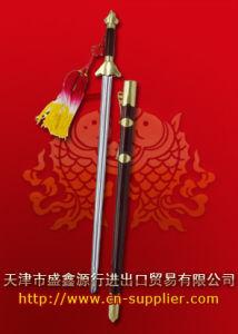 Sword -001