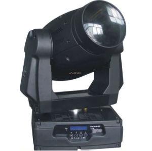 15CH 700W Beam Moving Head Stage Light (NE-b700)