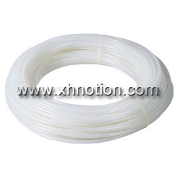 PA12 Tube, Nylon Tubes, DOT Tubes