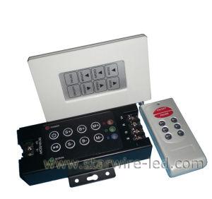 Led strip rgb led strip controller rgb led strip controller pictures freerunsca Choice Image