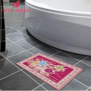 bath non-slip mat