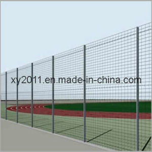 Sports  chain link wire mesh  Fencing (XY-417) pictures & photos
