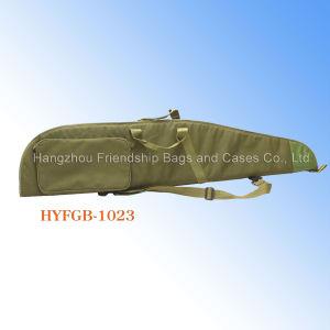 Gun Bags (HYFGB-1023)