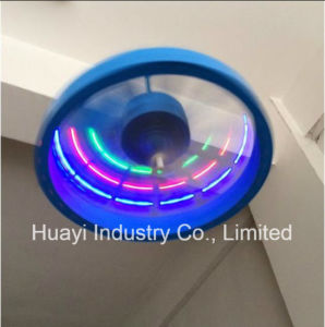 Auto Hover Flying Saucer Toy pictures & photos