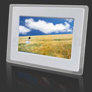 7′′digital Photo Frame (YM-DF702)