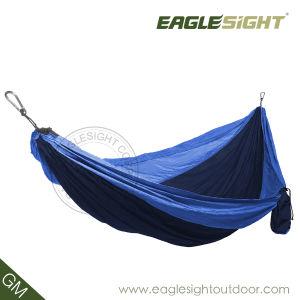 China Parachute Nylon Hammock