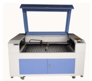 Laser Cutting Engraving Machine (HTJ-1325)