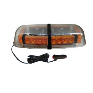 LED Warning Light (HNT402D)