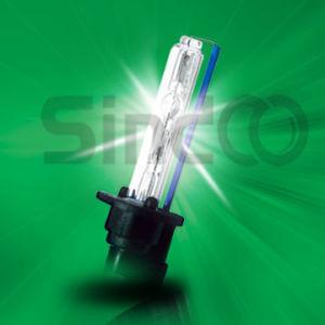 H1 Xenon Lamp