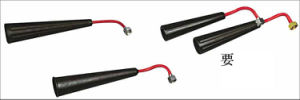 Fire Extinguisher Hose Different Size pictures & photos