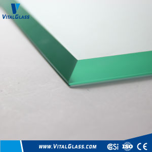 3mm Clear Float Glass/Ultra Clear Float Glass/Building Glass pictures & photos