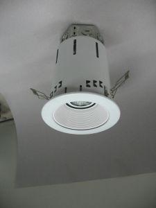 GU10 Recessed Lamp (SHQ75B01A)