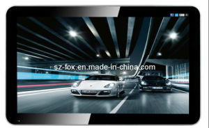 42inch LED Touch Screen (T42m0 pictures & photos