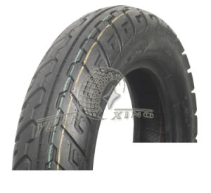 Motorcycle Tyre 120/70-10 P51