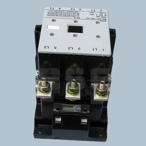 3TF Auxiliary Contactor, Magnetic Contactor, Contactor, AC Contactor pictures & photos