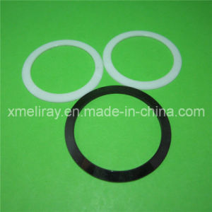Zirconia Ceramic Round Ring