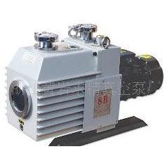 Vacuum Pump (2XZ-15B)