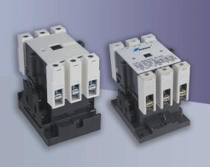 AC Contactor (3TF)(CJX1) pictures & photos