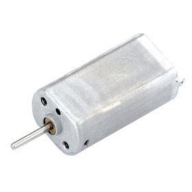 China 6v dc small electric toy motors china small for Small dc electric motors