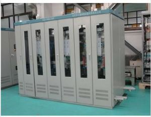 Electrolysis Rectifier Power Supply High Voltage, IGBT Technology, Very High Efficiency, Salt Water Nacl Electrolysis