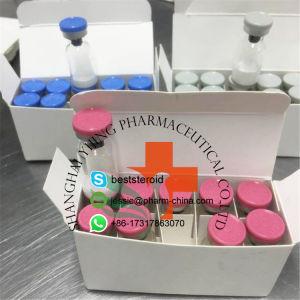 Peptide Selank Dosage Use Result for Enhance Mental Sharpness, Enhance Memory pictures & photos
