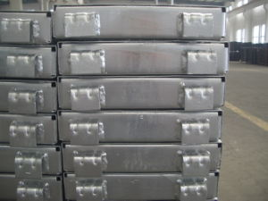 320mm Europ Planks Platform Scaffolding pictures & photos