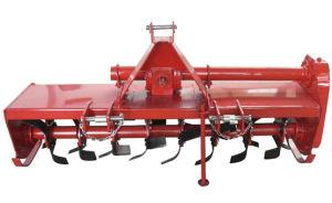 Rotary Tiller (TM120-TM180)